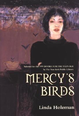 Mercy's Birds als Taschenbuch