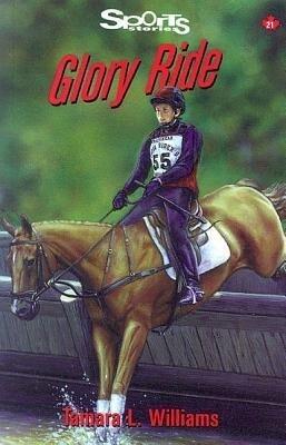 Glory Ride als Taschenbuch