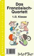 Das Französisch-Quartett