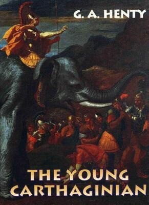Young Carthaginian als Taschenbuch