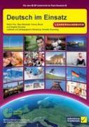 Deutsch Im Einsatz Teacher's Book