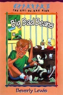 Big Bad Beans als Taschenbuch