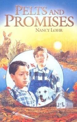Pelts & Promises Grd 2-4 als Taschenbuch