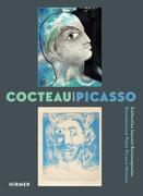 Cocteau trifft Picasso