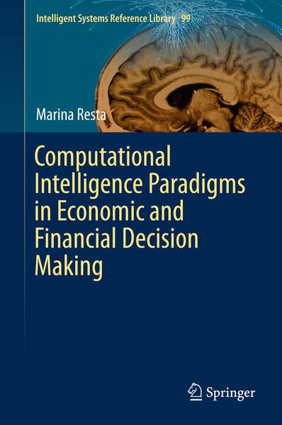 Computational Intelligence Paradigms in Economi...