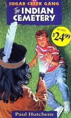 Sugar Creek Gang Set Books 13-18 (Shrinkwrapped Set) als Taschenbuch