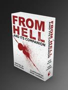 From Hell & From Hell Companion
