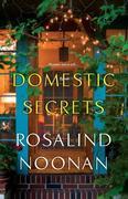 Domestic Secrets