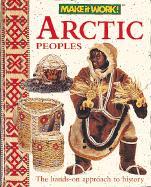 Arctic Peoples als Buch (gebunden)