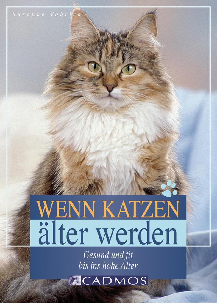 Wenn Katzen älter werden als eBook Download von...