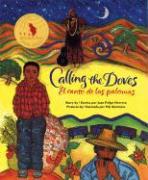 Calling the Doves: El Canto de Las Palomas als Taschenbuch