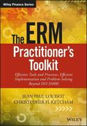The ERM Practitioner's Toolkit
