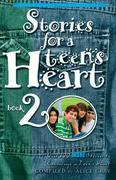 Stories for a Teen's Heart, Book 2