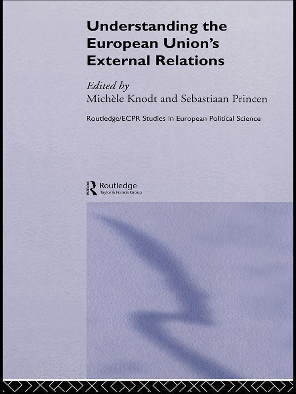 Understanding the European Union´s External Rel...