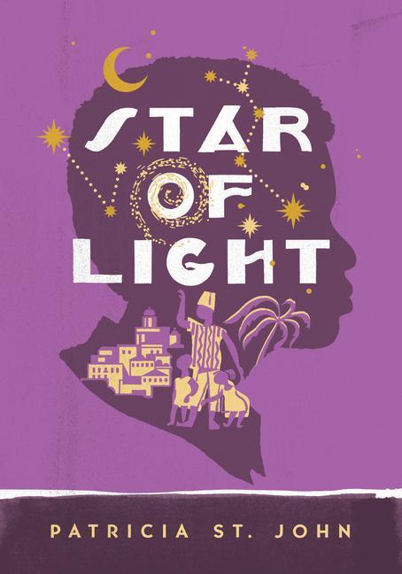 Star of Light als Taschenbuch