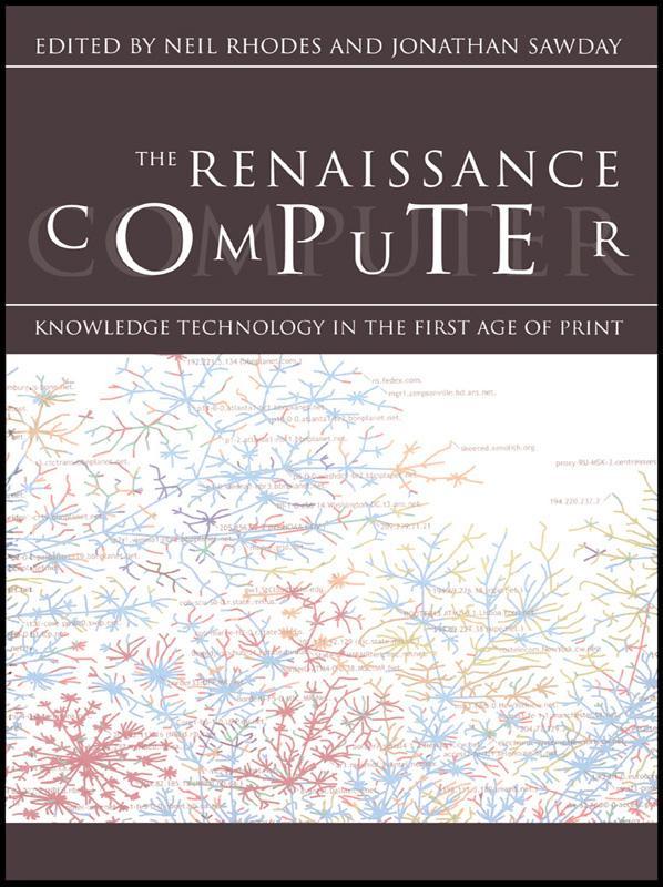 Renaissance Computer als eBook Download von