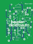 Bauplan-Elektroauto