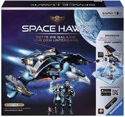 Starterset Space Hawk RDI Produkte
