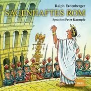 Sagenhaftes Rom