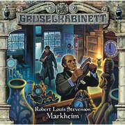 Gruselkabinett, Folge 72: Markheim