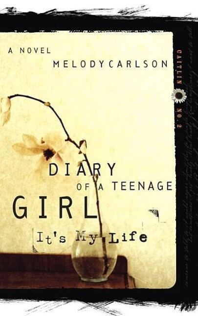 It's My Life: Diary Number 2 als Taschenbuch