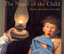 The Name of the Child als Buch