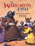 Warlords Fish