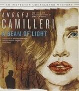 A Beam of Light