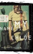My Name Is Chloe