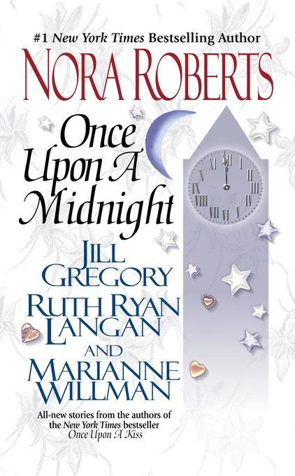 Once Upon a Midnight als Taschenbuch