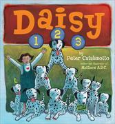 Daisy 1, 2, 3