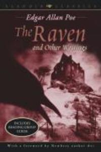 The Raven and Other Writings als Taschenbuch