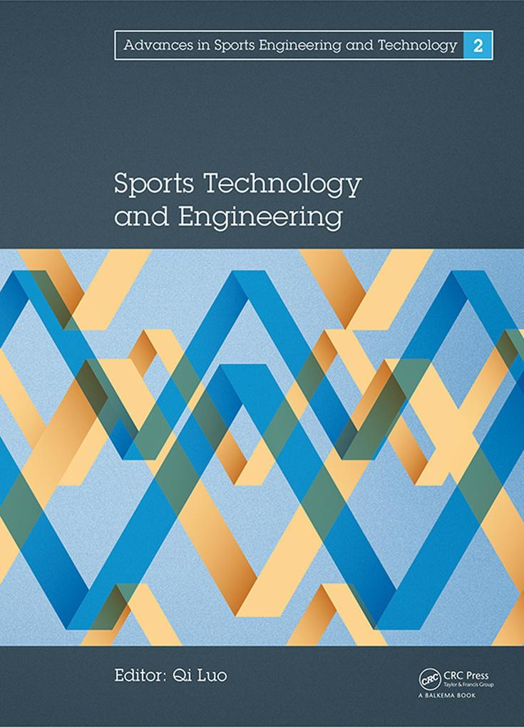 Sports Technology and Engineering als eBook Dow...