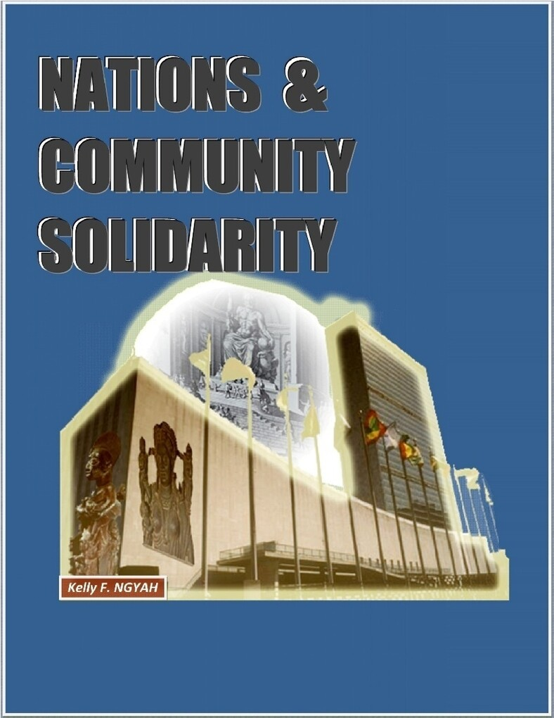 Nations and Community Solidarity als eBook Down...