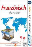 ASSiMiL Selbstlernkurs für Deutsche. Assimil Französisch ohne Mühe