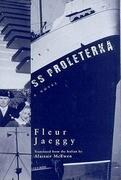 SS Proleterka