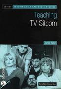 Teaching TV Sitcom