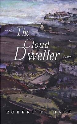 The Cloud Dweller als Buch