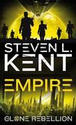 Clone Rebellion 6: Imperium