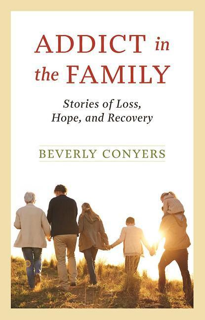 Addict in the Family: Stories of Loss, Hope, and Recovery. als Taschenbuch