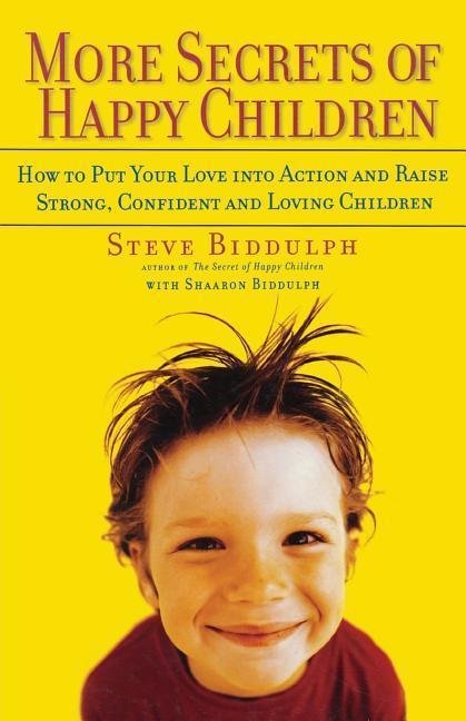 More Secrets of Happy Children als Taschenbuch