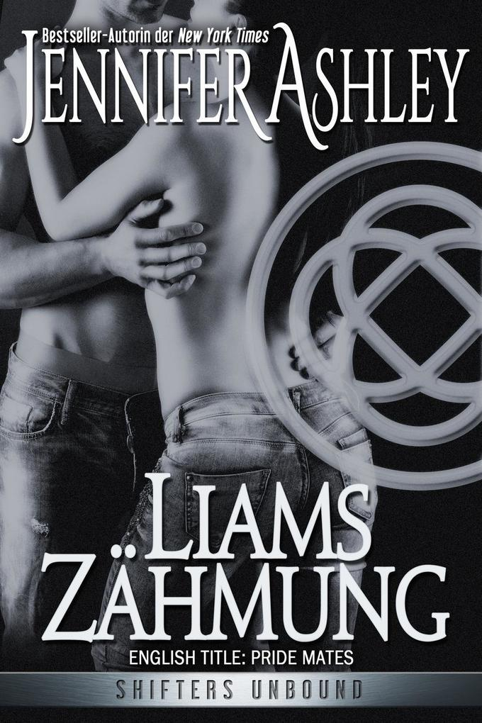 Liams Zähmung als eBook