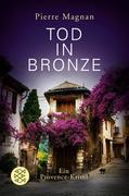 Tod in Bronze