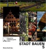 STADT BAUEN 5