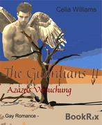 The Guardians II - Azazels Versuchung