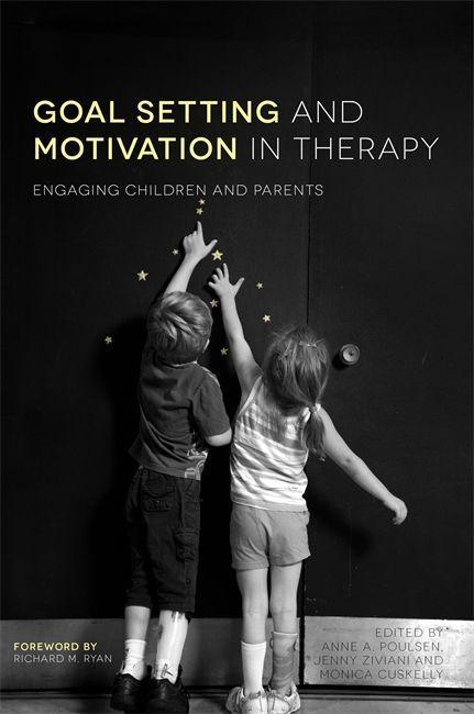 Goal Setting and Motivation in Therapy als eBoo...