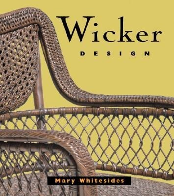 Wicker Design als Buch