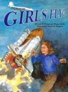 Girls Fly! als Buch