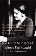 The Trunk Murderess