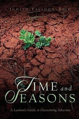 Time and Seasons als Taschenbuch